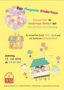 Einladung Sommerfest 2018 klein