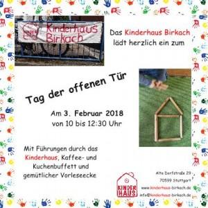 Flyer Kinderhaus Tag der offenen Tür-Seite001