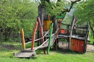 Kinderhaus Impressionen C (640x425)